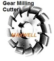 Maxwell Tools Co