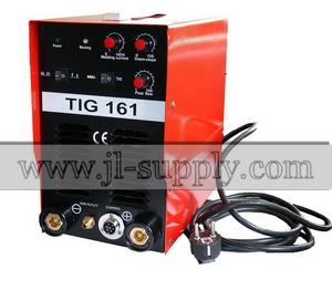 Tig161