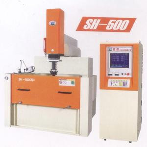 Id 73 item product sh 500 cnc