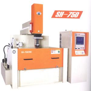 Id 74 item product sh 750 cnc