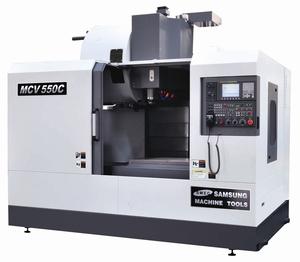 Mcv550c