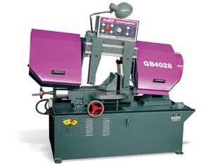 Gb4028 series