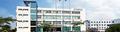 Zhengzhou Zhongding Heavy Duty Machine Manufacturing Co.,Ltd