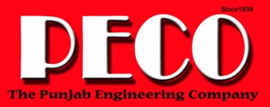 The Punjab Engineering Co.