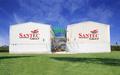 Santec Exim Pvt. Ltd.