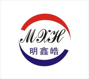 Foshan Shunde Mingxinhao Machinery Co.Ltd.