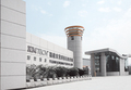 Fujian Hom Tech Co., Ltd.
