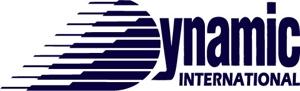 Dynamic International, Inc.