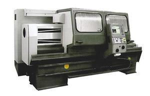 C490e