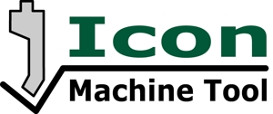 Icon Machine Tool Inc