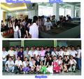 Wuhan A.W Laser Equipment Co.,Ltd.(Hubei Future Anyway Laser Technology Co., Ltd)