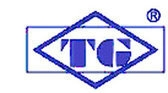 Hangzhou Tiangong Machine Tool Manufacture Co Ltd