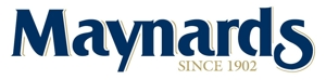 Maynards Europe GmbH