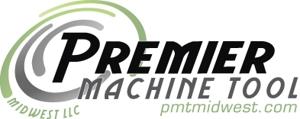 Premier Machine Tool Midwest LLC