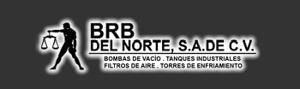 BRB del Norte, S.A. de C.V.