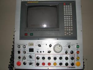 Mits grinder 001