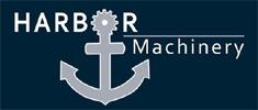 Harbor Machinery Inc.