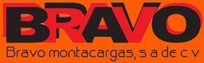 Bravo Montacargas, S.A. de C.V.