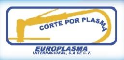 Europlasma Internacional, S.A. de C.V.