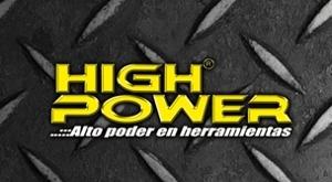 High Power de México, S.A. de C.V.