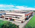 Jinan Bodor CNC Machine Co.,Ltd.