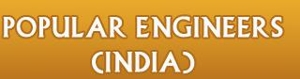 Popular Engineers (India)