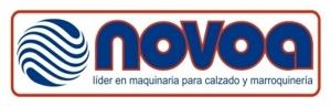 R. Novoa y Cía. México