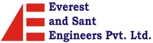 Everest and Sant Engineers Private Limited