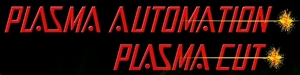 PLASMA AUTOMATION MX
