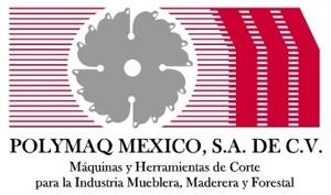 Polymaq México, S.A. de C.V.