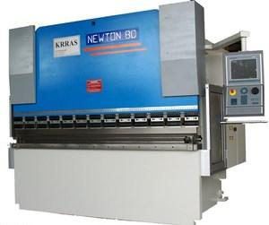 Newton2080
