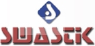Swastik Entech Pvt. Ltd.