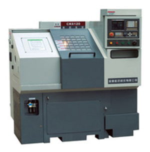Ck6120