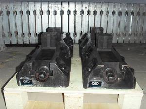 Esco 12x7 300x177 8mm boring mill jaws