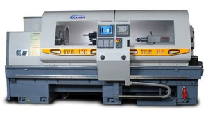 630mn x78 fanuc closed doors front lowres 407a