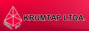 KRUMTAP Ltda.