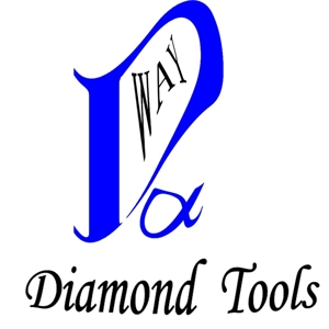Xiamen Wayda Diamond Tools Co., Ltd