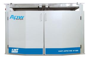 Kmt4100h2