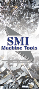 SMI Machine Tools
