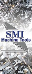 SMI Machine Tools