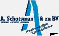 A.Schotsman & ZN BV
