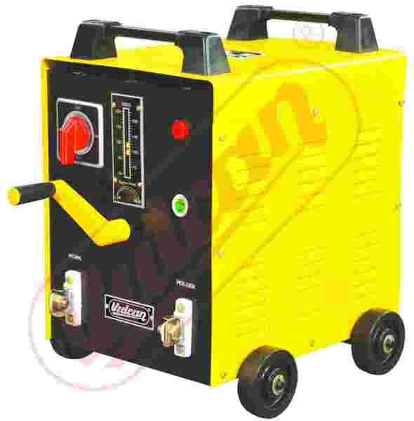 Mini arc welding transformers  rm25