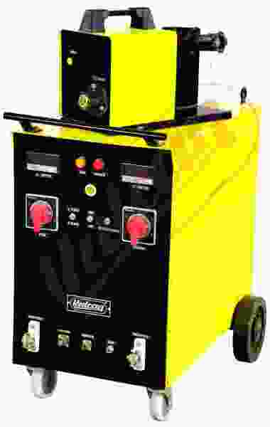 Mig mag co2 welding  equipments