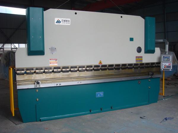 Dsc05550
