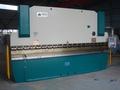 Anhui Juwei Machine Manufacturing Co., Ltd.