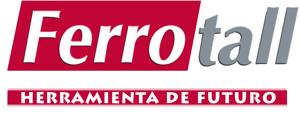 Ferrotall Maquinas Herramientas S.L.