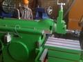 ABL Machine Tools