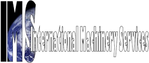 International Machinery Services