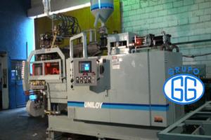Uniloy 250r1 4cab 05