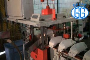Uniloy 250r1 4cab 03